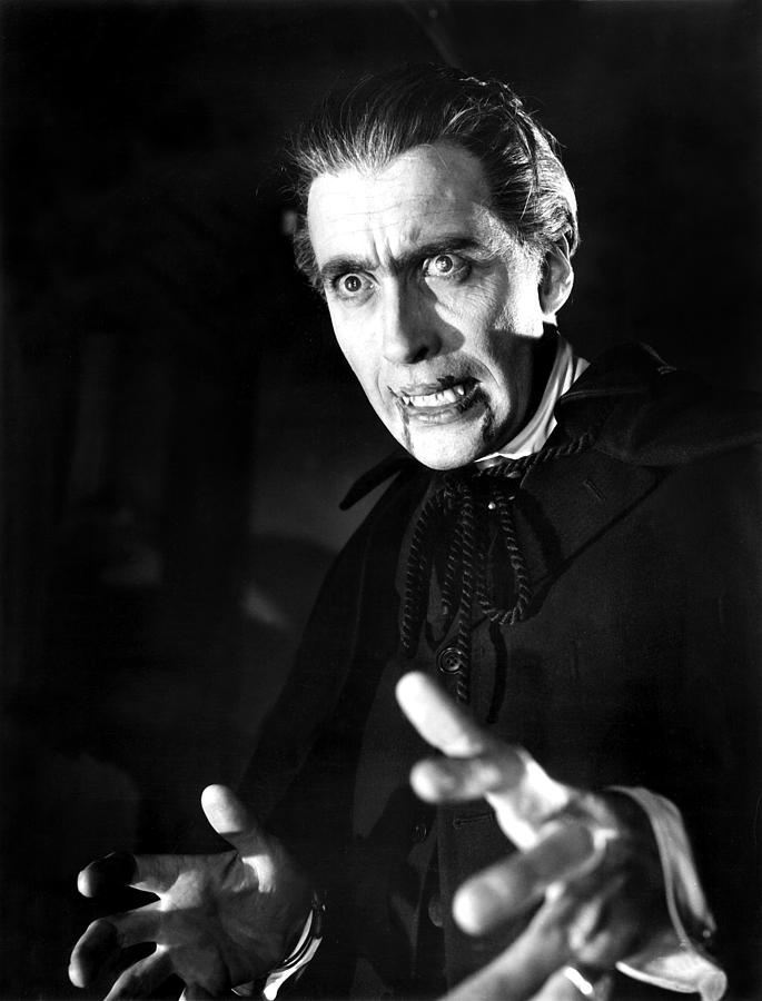 Wonderful Wonderblog: R.I.P. Christopher Lee