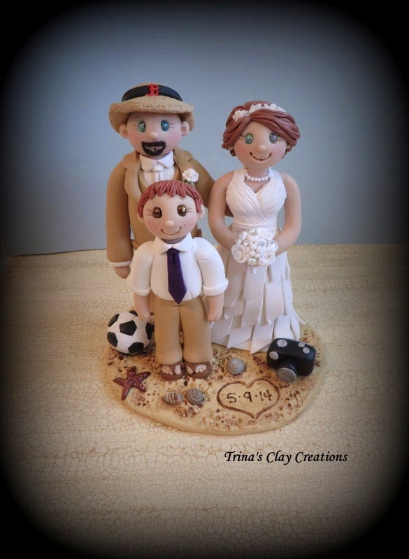 https://www.etsy.com/listing/186737301/wedding-cake-topper-custom-cake-topper?ref=shop_home_active_9&ga_search_query=beach