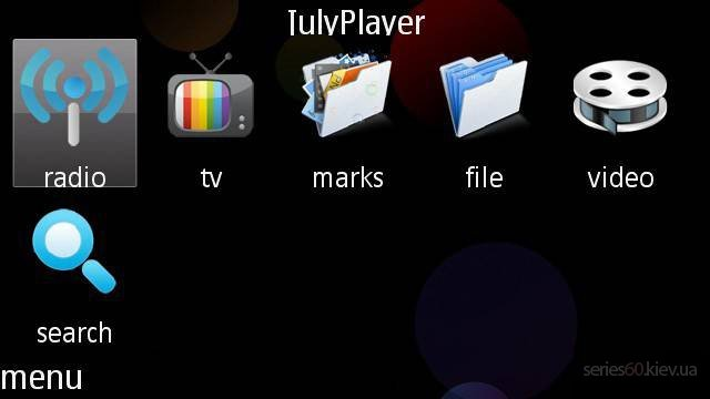 symbian os v9.4 series 60 rel. 5 free games