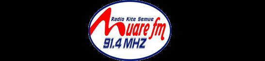 Radio Muare 91,4 FM