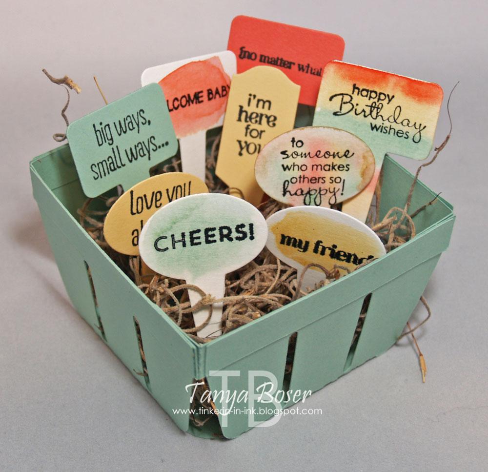 Mint Addicts* Mint - Fumble-Jelly-Hoky-Poky