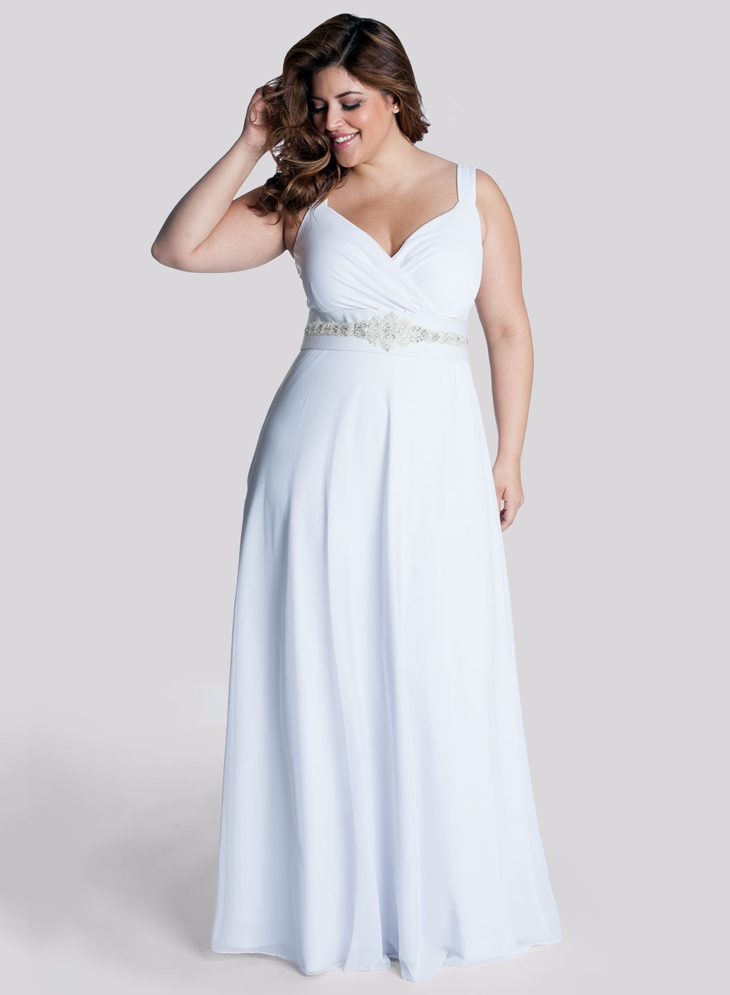 Plus Size Casual Beach Dresses, Casual Beach Wedding Guest Dresses, Plus Size Beach Wedding Attire, Wedding Dresses for Plus Size Women, Plus Size Bridesmaid Dress, Cheap Wedding Dresses Plus Size, Dresses for a Beach Wedding, Plus Size Formal Dresses for Weddings