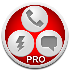 Animated Widget Contact Pro 2.1.0 APK