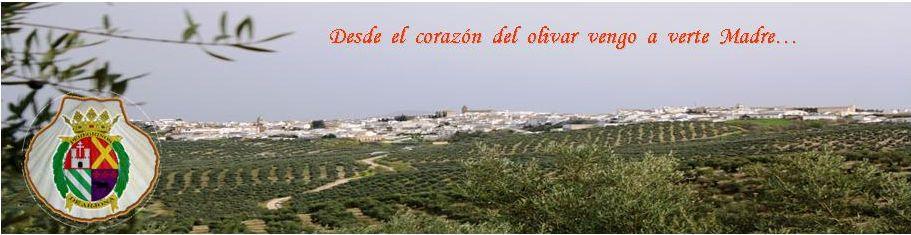 Blog Peregrinos de Arjona