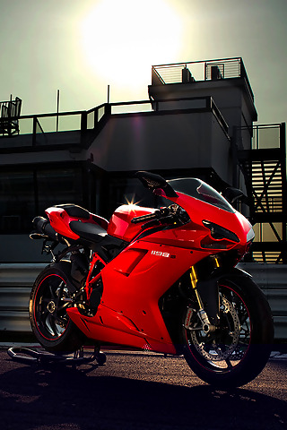 Ducati wallpaper android | Motor Collections