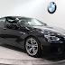 10 Update Harga Mobil BMW Terbaru Bulan Ini