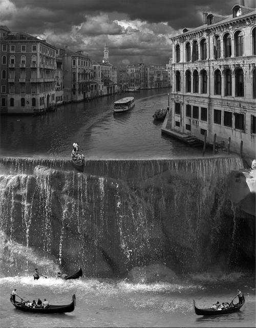 04-Crash-Course-in-Italian-Swiss-Photographer-Photo-Montage-Surreal-Thomas-Barbèy-Designer-Recording-Artist-Lyricist-Fashion