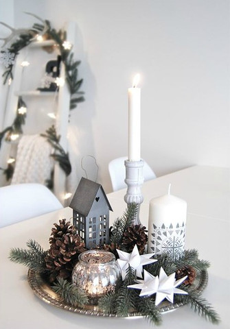 http://skipperwoodhome.co.uk/blogs/news/15942176-magic-sparkle-with-candlelight