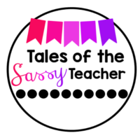 Tales of the Sassy Teacher