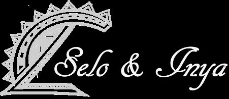 Selo & Inya