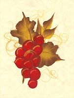 Autumn Berries2