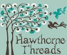 Hawthornethreads.com
