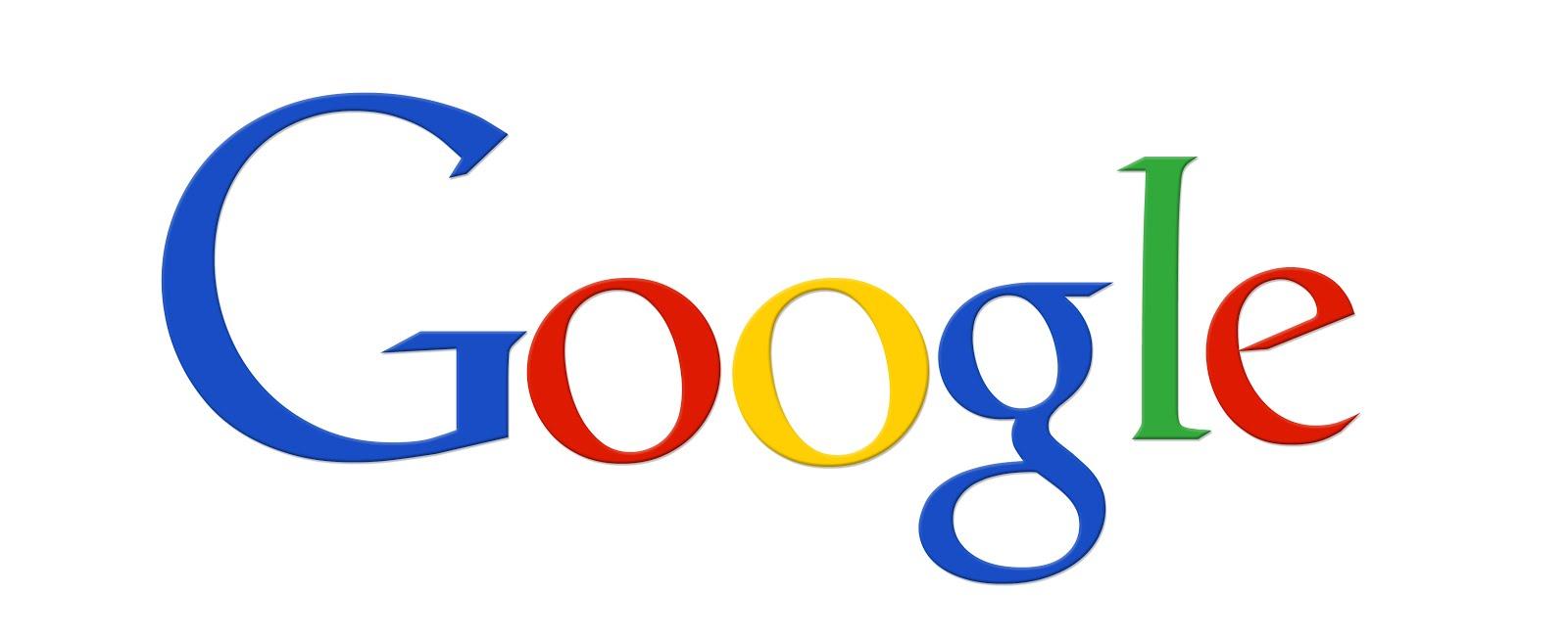 Relacionado en Google: hipócrita anson