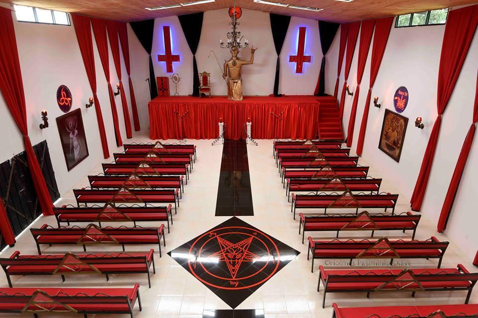 3FEF8B likewise Viral Confidential Satanic Church besides Hvor Finner Du Oss in addition 25479 also 25479. on 25479