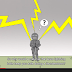 Take 2 Minutes to See How to Survive a Lightning Strike