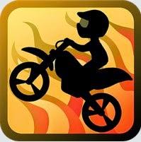 Bike Race Pro v4.0 Apk