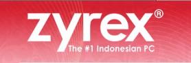 Daftar Harga Laptop Zyrex Terbaru 2013