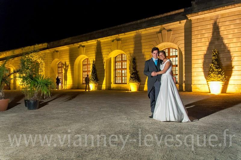 blog mariage wedding spirit chateau de thouars