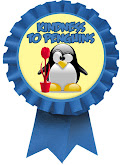 Penguin Award