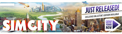 SimCity 5 Download Free Full version PC Game