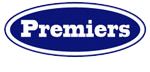 Premiers International - Premiers Management Consultancy Dubai