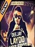Dj Laydo-Hot Spot Party 2016