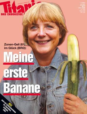 politprofiler russland putin verbietet bananenimport aus deutschland. Black Bedroom Furniture Sets. Home Design Ideas