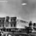 UFO archívum: 1953.dec.29. UFO Bulawayo felett