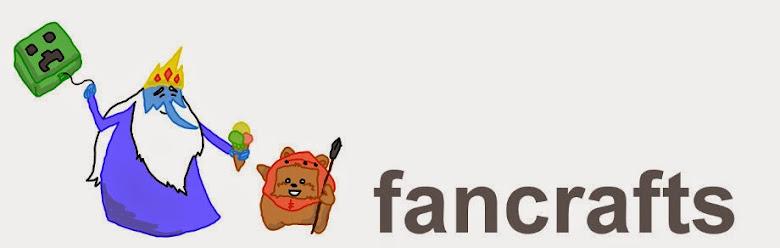 fancrafts