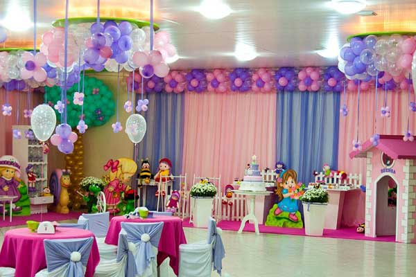 Party Decorations Jaipur Call7610005694 Birthday Party