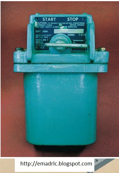 Engineering photos videos and articels engineering search for Explosion proof motor starter