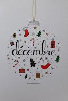 Dezembro...