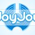 JoyJoy (Game bắn súng mới lạ) cho LG L3
