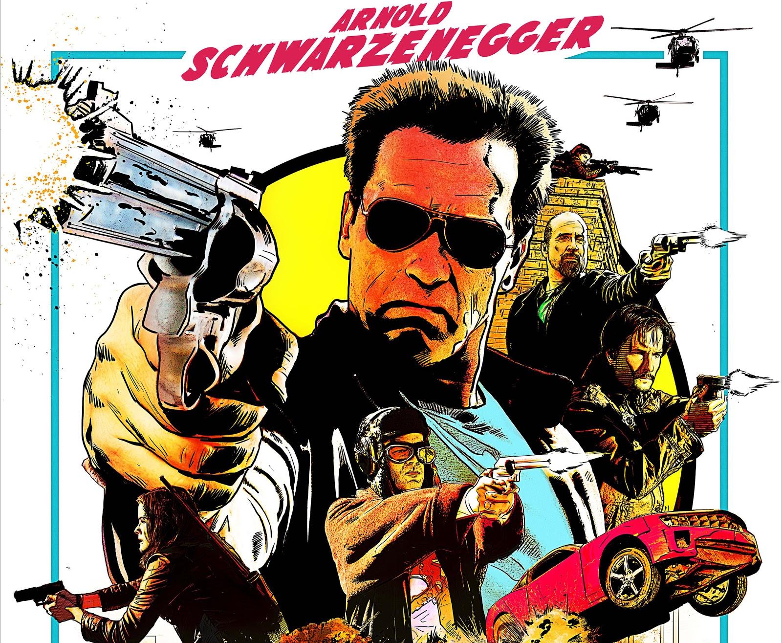 http://3.bp.blogspot.com/-zCnlqIq0ocA/UMs6z2HVr0I/AAAAAAAAQp4/VQnm9EEgdio/s1600/The_Last_Stand_I+Saw+The+Devil_the_last_stand_Arnold_Schwarzenegger_Johnny_Knoxville_Kim_Ji_Woon.jpg