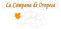 Parrillas y alcolea se separa de la Mancomunidad de la Campana de Oropesa