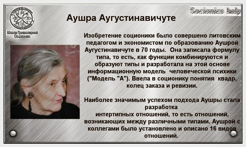 golie-aktrisi-iz-balzakovskiy-vozrast