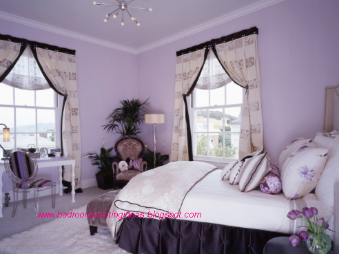 Bedroom painting ideas bedroom painting ideas for teenage Girls bedroom paint ideas