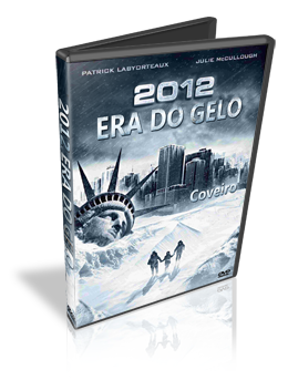 Download 2012: Era do Gelo Legendado BRRip 2011 (AVI + RMVB Legendado)