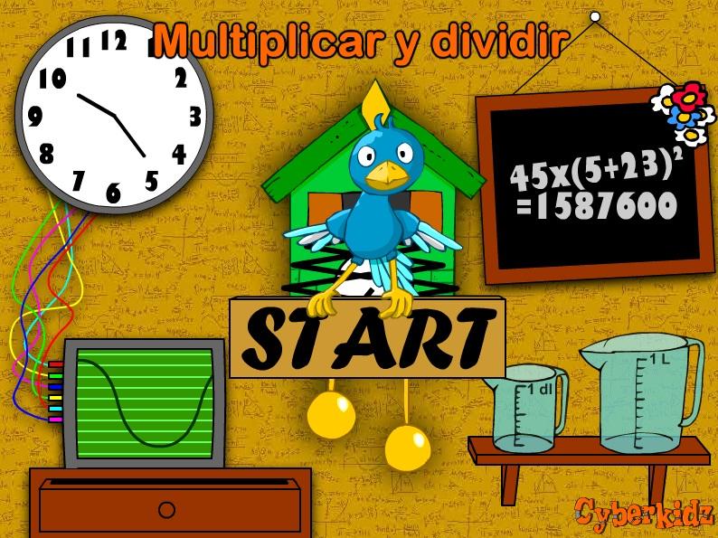http://www.cyberkidzjuegos.com/cyberkidz/juego.php?spelUrl=library/wetenschap/groep6/wetenschap1/&spelNaam=Sistema%20solar&groep=6&vak=wetenschap
