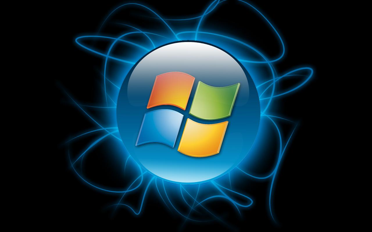http://3.bp.blogspot.com/-zCq33kNhOkk/Tpq7HOgxoPI/AAAAAAAACsg/m0zR9mNWCGk/s1600/windows_vista.jpg