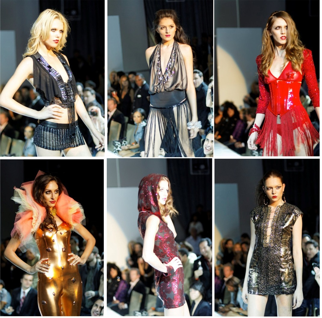 http://3.bp.blogspot.com/-zCqrxlaVHWE/Tdg_lvv8NFI/AAAAAAAAAgA/3XtH4KX7ddU/s1600/maggie+models.jpg