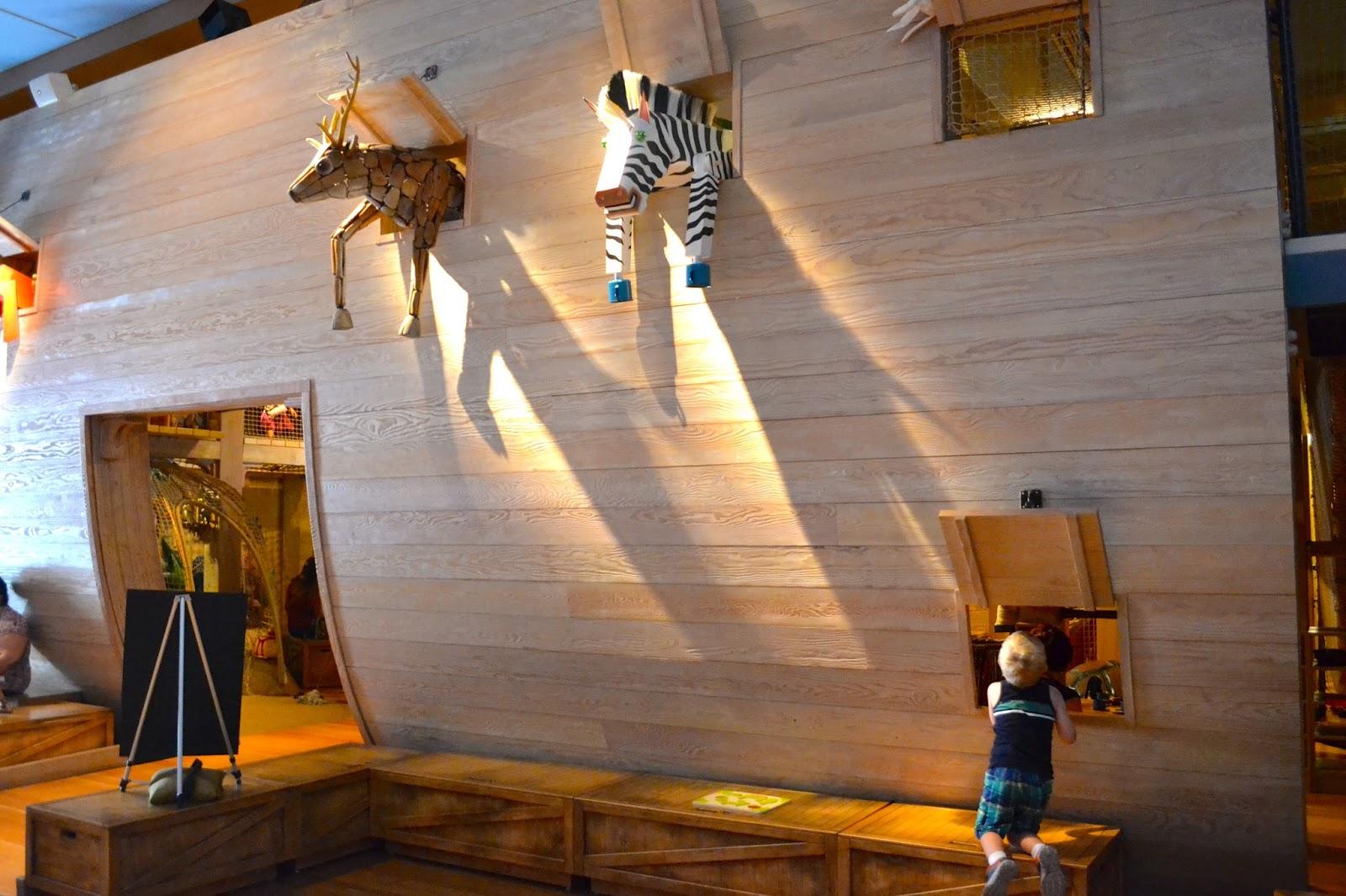 the ark of pi Ark letras de canciones de ark escucha las nuevas canciones de ark 2018 con letras e información ark lyrics.