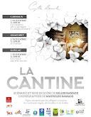 La Cantine - Comédie musicale 2015