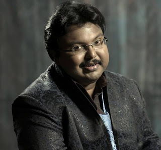 D.Imman Hit Movies