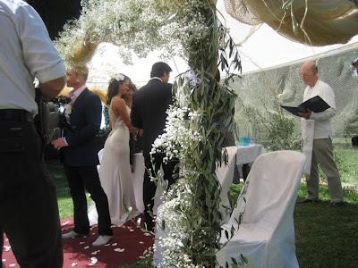 perkahwinan Stephen Rahman Hughes