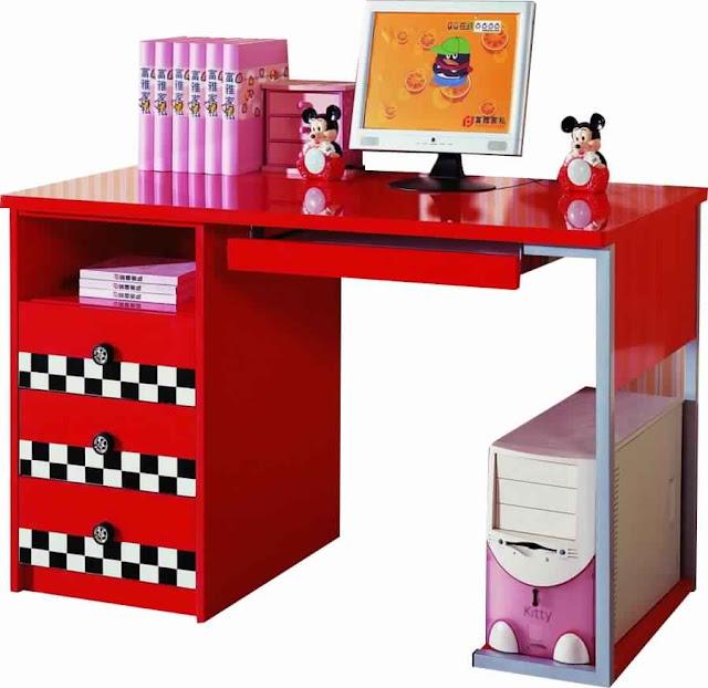 مكتب الاطفال 3