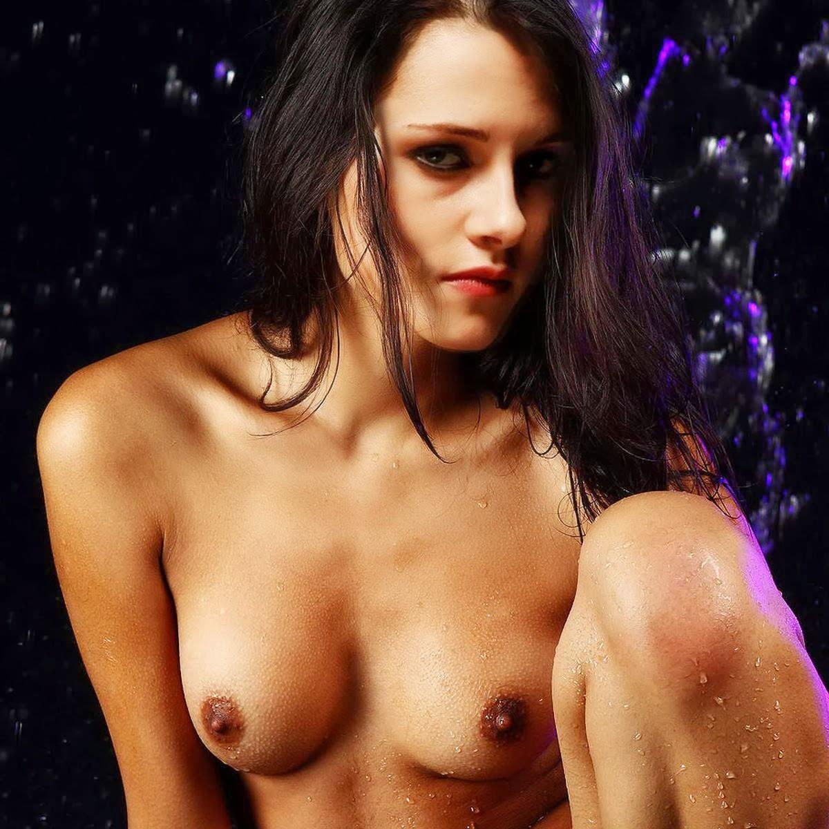 kristen stewart nude spread legs naked photo hot girls