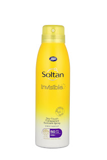 soltan high spf sun lotion