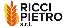 www.riccipietro.it