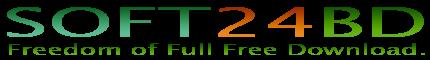 Free Download Minds - Soft24BD